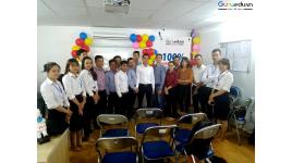 Công ty Quảng Cáo Cổng Việt Nam