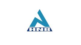 Công Ty TNHH Đầu Tư Xây Dựng HNB