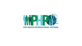 Công ty TNHH PHP Group International Việt Nam