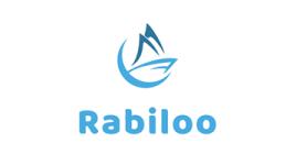 Công ty TNHH Rabiloo