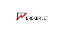 Công ty TNHH Brokerjet