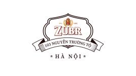 Nhà hàng Zubr