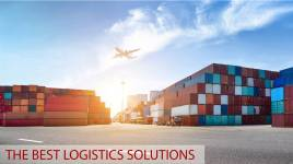 Silver Mountain Logistics Co.,ltd