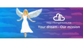 LIVING DREAM