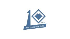 Công ty TNHH Mô hình Việt