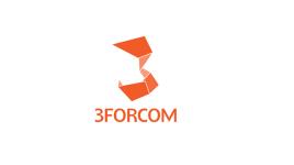 3FORCOM