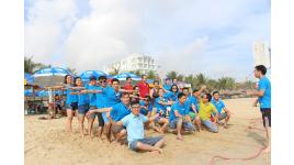 Công ty cổ phần đầu tư phát triển và chuyển giao công nghệ Việt Nam
