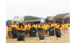 Công ty CP Phát triển Nhân lực Việt Tiến Mạnh - VTMGROUPS