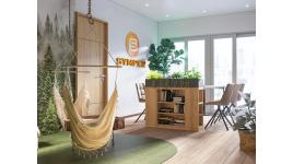 Symper
