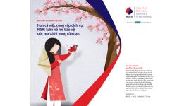 Công ty TNHH Bảo Hiểm Phi Nhân Thọ MSIG Việt Nam