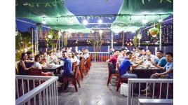 Công ty TNHH Đầu tư và Phát triển Công nghệ Soft Việt