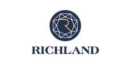 Công ty CP Thương Mại và Dịch Vụ BDS Richland