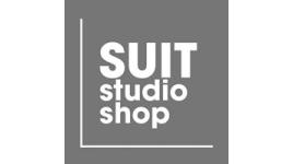 SUIT Studio Shop