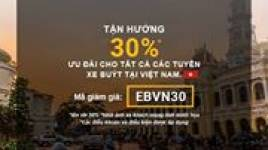 EASYBOOK.COM VIET NAM CO LTD