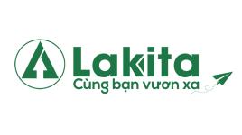 Công ty cổ phần giáo dục Lakita