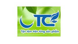 Công ty TNHH Đầu Tư và Thương Mại OTC Hà Nội