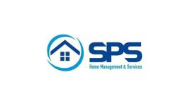 Công ty Cổ Phần Dịch Vụ SPS
