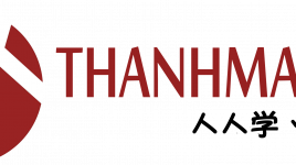 Công ty TNHH phát triển giáo dục và hợp tác quốc tế THANHMAIHSK