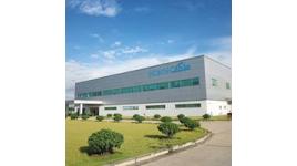 Hitachi Cable Vietnam Co., Ltd