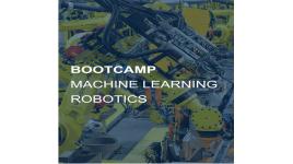 CBD Robotics