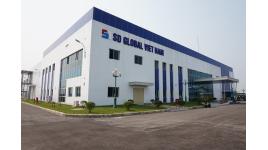 Công Ty TNHH SD Global Việt Nam