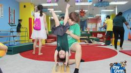 My Gym Vietnam