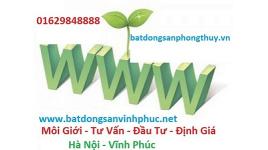 Công ty BĐS Phong Thủy