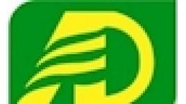 Asphalt Distribution Company Limited