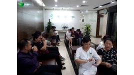Công Ty Cổ Phần Chẩn Đoán Y Khoa Meditec