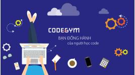 CodeGym Đà Nẵng