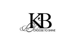 Thời trang KB