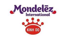 Công ty Cổ Phần Mondelez Kinh Đô Việt Nam