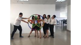 Công ty cổ phần tư vấn đầu tư F Land Việt Nam