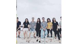 Công Ty Cổ Phần Thương Mại Điện Tử KOISY Việt Nam