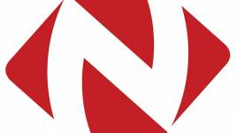 Công ty phần mềm quản lý bán hàng Nhanh.vn