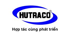 Công Ty Cổ Phần Đầu Tư Thương Mại Và Xây Dựng Huỳnh Trần (Hutraco)