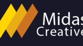 Midas Creative