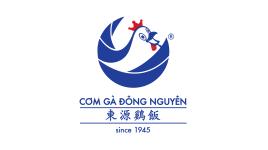 Cơm Gà Đông Nguyên - Công TY TNHH Thái Mậu