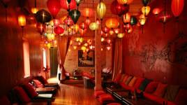 Cuisine Viet Restaurant
