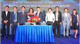 Công ty CP Tư vấn BĐS ILAND Việt Nam