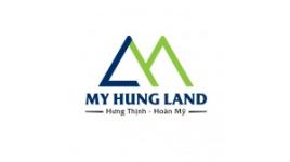 CÔNG TY CỔ PHẦN MỸ HƯNG LAND