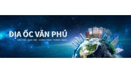 Công Ty Cổ Phần Kinh Doanh Địa Ốc Văn Phú