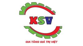 Công ty CP Cung ứng Nhân lực Quốc tế KSV