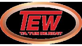 Công Ty TNHH Dây Cáp Điện Ta Tun Đệ Nhất