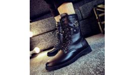 Shop Giày Boot Nam