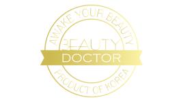 Công Ty Cổ Phần Xnk Beauty Doctor