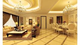 Công Ty Cổ Phần Seven Apartment