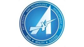 Công ty cổ phần dịch vụ và phát triển công nghệ AHT