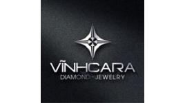 Công ty TNHH Vĩnh Cara Diamond Jewelry