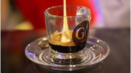 Gờ cafe